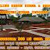 Kampung Kurma Jonggol tanah kavling plus villa kebun kurma di Bogor