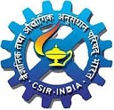 CLRI Project Assistant Recruitment - 2018. Date of Walk-in-Interview : 27 and 29th of  November 2018