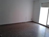 piso en venta calle serrano lloberas grao castellon salon