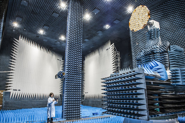 http://www.esa.int/spaceinimages/Images/2013/04/Hybrid_European_RF_and_Antenna_Test_Zone
