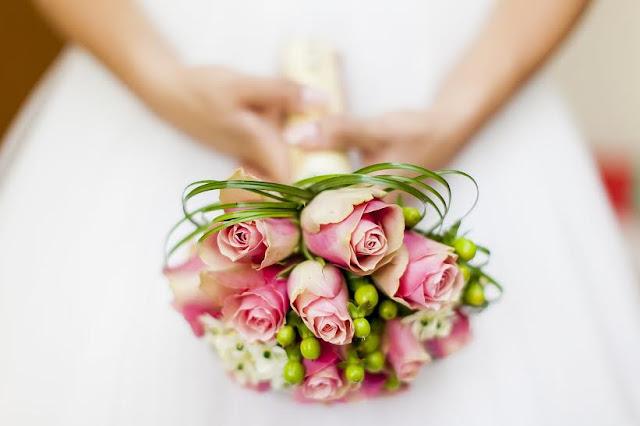 Planes Beauty para disfrutar antes de una boda
