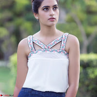Bhavdeep Kaur Beautiful Cute Indian Blogger Fashion Model Stunning Pics ~  Unseen Exclusive Series 023.jpg