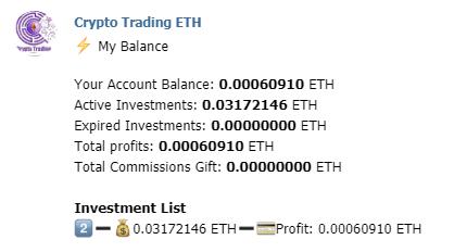 crypto-trading-ethereum-telegram-bot-result