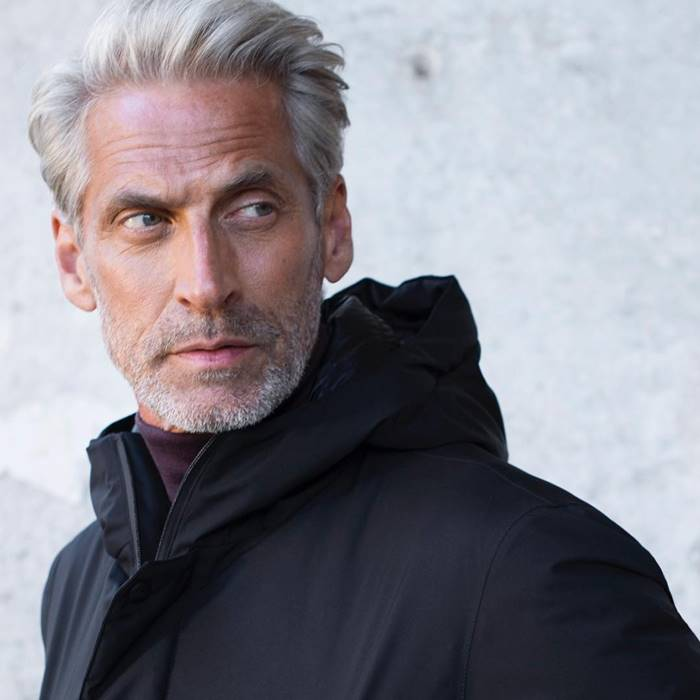 Anton Nilsson  54 years old, International model / Interior designer kultmodelagency selectmodels mikas modellink fashion viewmanagement dominiquemodels touchemodels Franksmood.