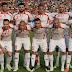 تونس تتأهل رسميًا لكأس العالم بعد التعادل مع ليبيا