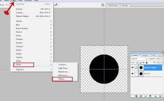 Define-Pattern-and-background-making-in-Photoshop-in-Hindi-6
