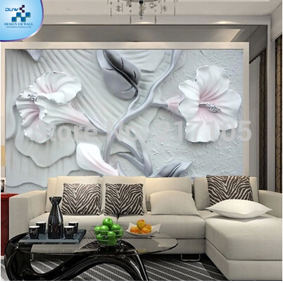 Imported wallpaper merchant custom 3d photo wallpaper 3d for 3d wallpaper for dining room