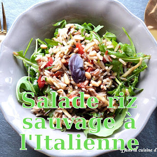 http://danslacuisinedhilary.blogspot.fr/2016/09/salade-de-riz-sauvage-italienne.html