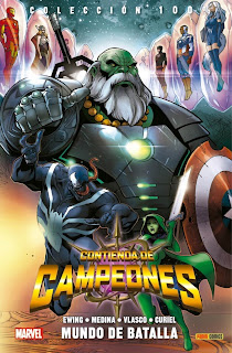 http://www.nuevavalquirias.com/contienda-de-campeones-100-marvel-comic-comprar.html
