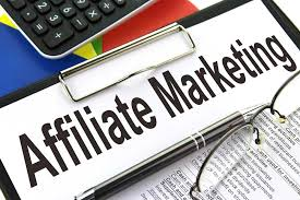 Your Affiliate Marketing Guide