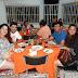 Rodízio de Esfihas no Riad Restaurante Árabe na terça 22/11