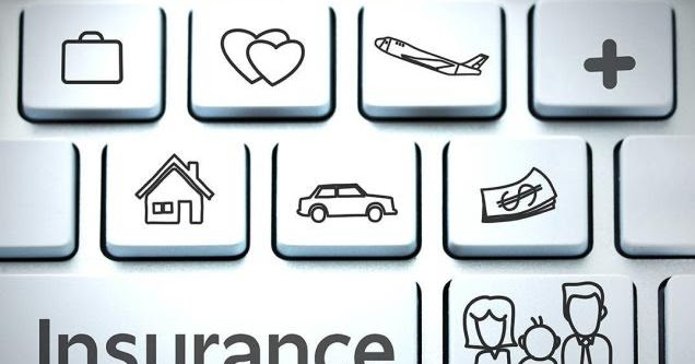 Why You Should Read the Terms of your Health Insurance ...