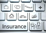 Why You Should Read the Terms of your Health Insurance