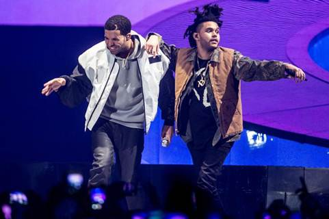 drake-promises-the-weeknd-collaboration-album-has-to-happen