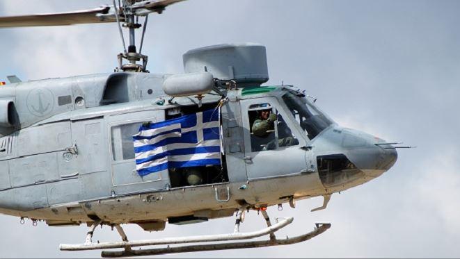 H Ελλάδα έχει τους περισσότερες ελληνόφωνους  σε σχέση με τον πληθυσμό με αλλες χώρες