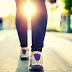 Manfaat Jalan Kaki Bagi kesehatan Dan Kebugaran Tubuh