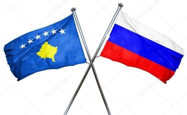 Millions of Russian euros against Kosovo statehood?