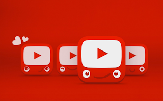 YouTube++ ++Download And Install Without jailbreaak