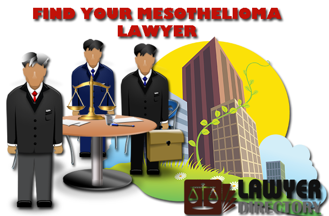 As With Anything With Lifestyle Any Time Trying To Find Lawful Assist With Maintain Settlement Pertaining To Asbestos Injury You Wish To Find The Best