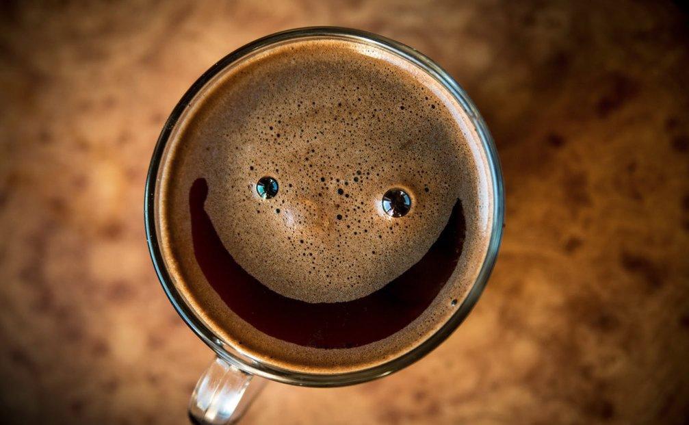 فوائد القهوة،