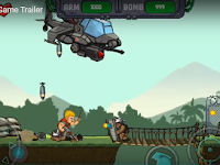 Metal Shooter Apk Mod v1.55 Unlmited Coins Free Download Terbaru