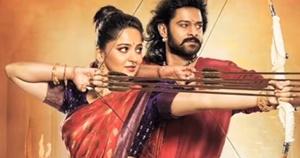 Baahubali 2 will be in IMAX quality : Rajamouli