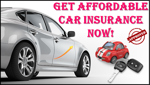 Cheap One Day Car Insurance for First Time Drivers