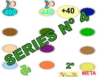https://onedrive.live.com/fullscreen?cid=1de9d822d5e649f7&id=documents&resid=1DE9D822D5E649F7!376&filename=Series_no_4.ppt&wx=p&wv=s&wc=officeapps.live.com&wy=y&wdModeSwitchTime=1395137601211