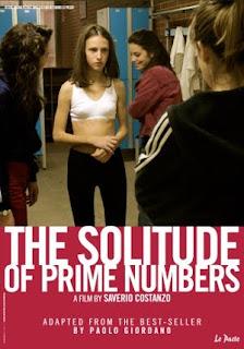 The Solitude of Prime Numbers/La solitudine dei numeri primi (2010)