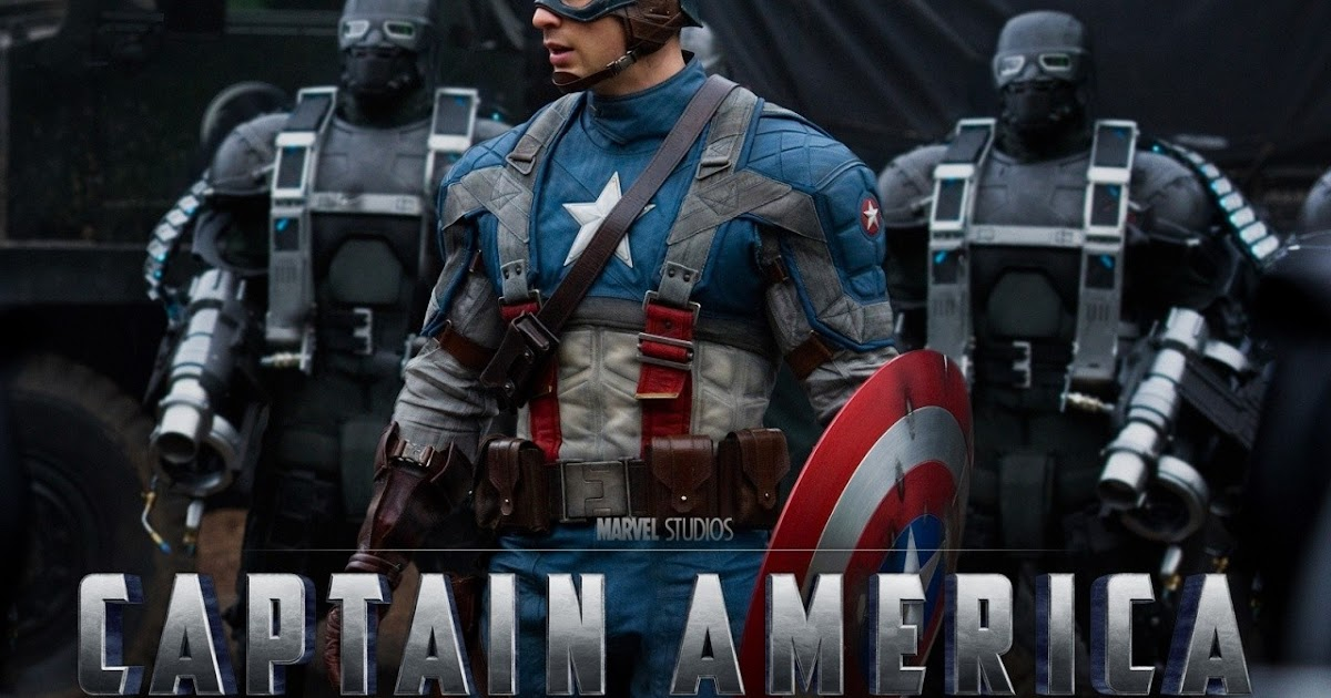 Avenger 2015 Dubbed in hindi rip Full movie Download Hd