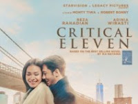 Download Film Critical Eleven (2017) WEB-DL 720p Full Movie