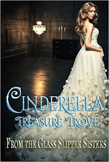 http://www.amazon.com/Cinderella-Treasure-Trove-Lynette-Sofras-ebook/dp/B019E764YA/ref=la_B00ALQITWY_1_15?s=books&ie=UTF8&qid=1458082234&sr=1-15&refinements=p_82%3AB00ALQITWY