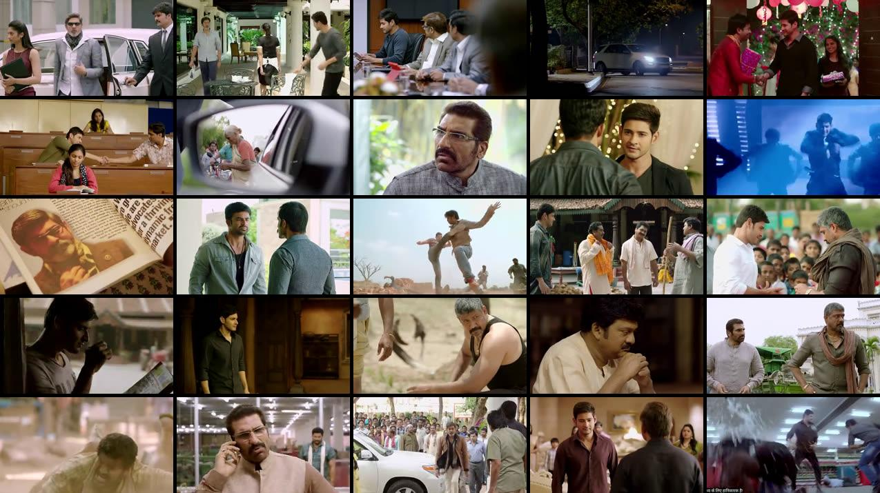The Real Tevar Hindi Dubbed Movie Download Mp4 idea gallery