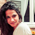 «Έφυγε» η 26χρονη Ελισάβετ. Ήταν το 99ο θύμα της φονικής πυρκαγιάς στο Μάτι