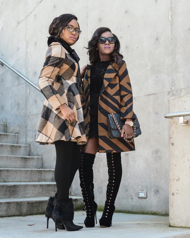 michael kors watches, bloggers closet, bloggers to follow, bloggers like me, bloggers blog, Alaska, Seattle, street style blog, street style clothing, street style fashion, street style 2016