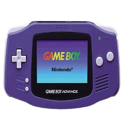 my boy emulator games