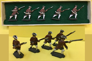 http://exileguysattic.ecrater.com/p/29136580/vintage-metal-toy-soldiers-18th