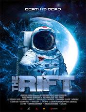 pelicula The Rift (2016)