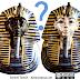 ¿Antiguos Egipcios negros o blancos?