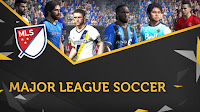 [PES 2016 PC] Pesgalaxy.com Patch 2016 2.00 RELEASED #04/11/16