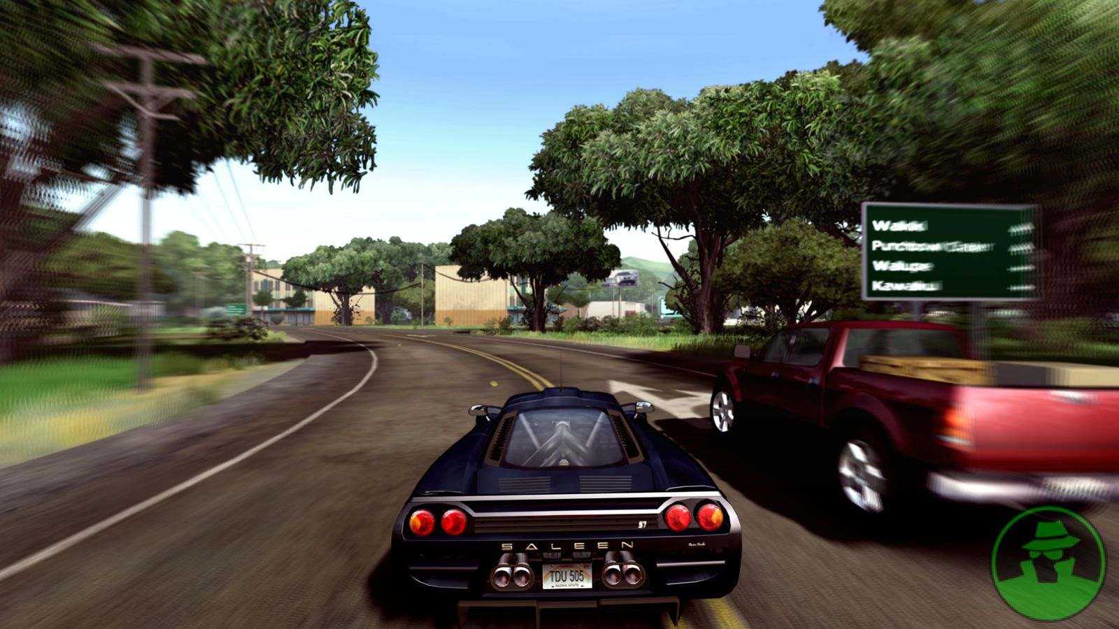 Download Car Racing Games Free For Windows Xp