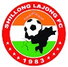 SHILLONG LAJONG FC CLAIMS TOP SPOT WITH WIN OVER MEGHALAYA POLICE