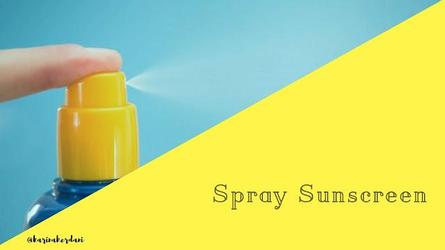 http://www.reviews.com/sunscreen/