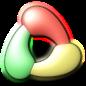 Download RealWorld Cursor Editor - Software Gratis Untuk Membuat Kursor Mouse Sendiri di Laptop dan Komputer