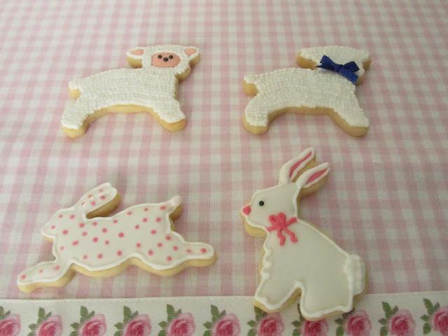 galletas-de-Pascua