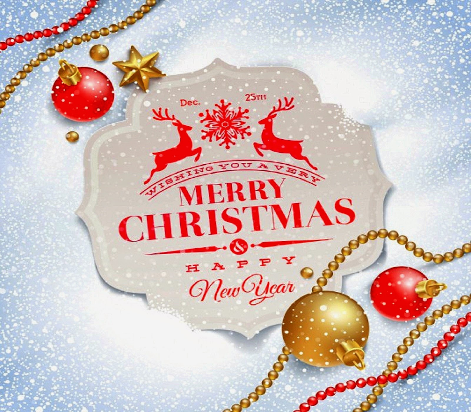 merry_christmas_new-year-red-text-white-background-with-reindeer-design-snow-fall.jpg