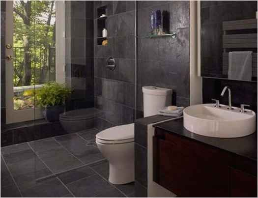 Bathroom Renovation Ideas India BR 6II