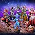 【2017 Toy Fair】國外新聞系列整理之Marvel Legends (番外篇)