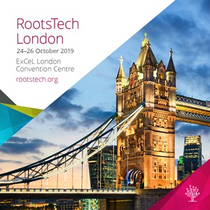 https://www.rootstech.org/london