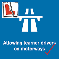 quality-driving-instructors-nottingham